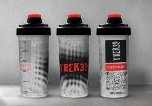 Trek39 Shaker latvany - Copy